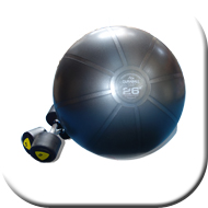 ../EcommerceImages/Category_Duraball_Xtreme_small.jpg